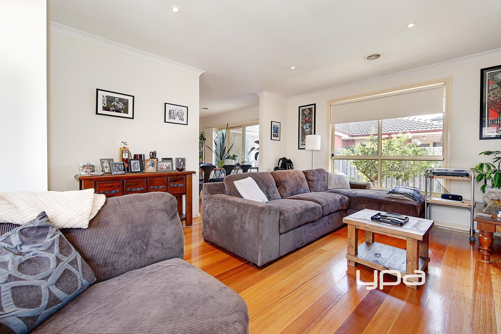2/52 McIntosh Street, Airport West VIC 3042, Image 1