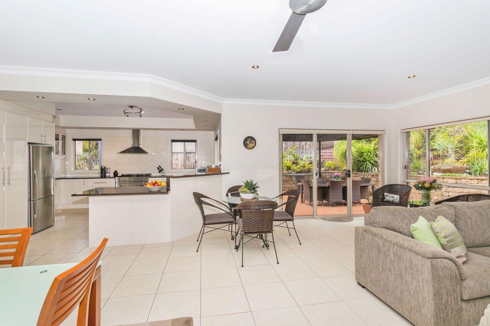 12 Leichhardt Place, Sunshine Bay NSW 2536, Image 1