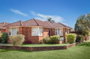 13 Fairway Avenue, Kogarah NSW 2217
