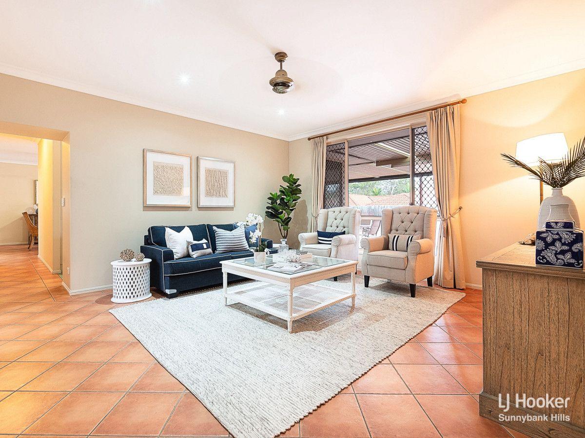 8 Carmel Place, Calamvale QLD 4116, Image 1