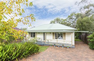 Picture of 83 Mount View Avenue, Hazelbrook NSW 2779