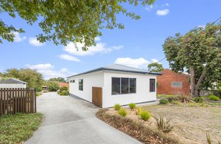Picture of 89 Clarence Street, Bellerive TAS 7018