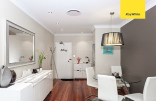 Picture of 8/67-69 Graham Rd, Narwee NSW 2209
