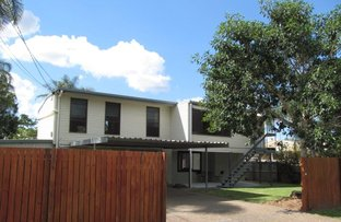 Picture of 5 Ascot Drive, Loganholme QLD 4129
