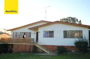 48 Prince Street, Inverell NSW 2360
