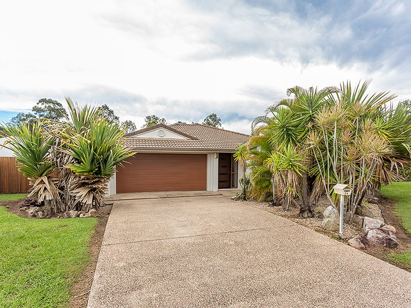 24 Ridgeview Drive, Gympie QLD 4570, Image 0
