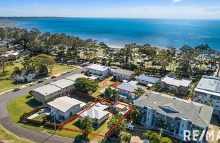 Picture of 40 Freshwater Street, Scarness QLD 4655