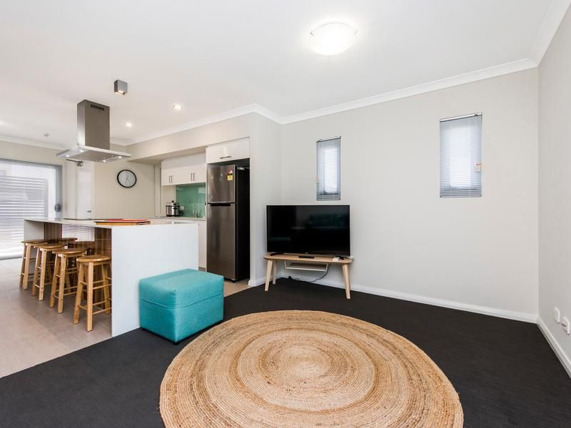 8/188 Loftus Street, North Perth WA 6006, Image 0
