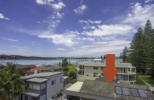 Picture of 20 Beach Street, Tuncurry NSW 2428