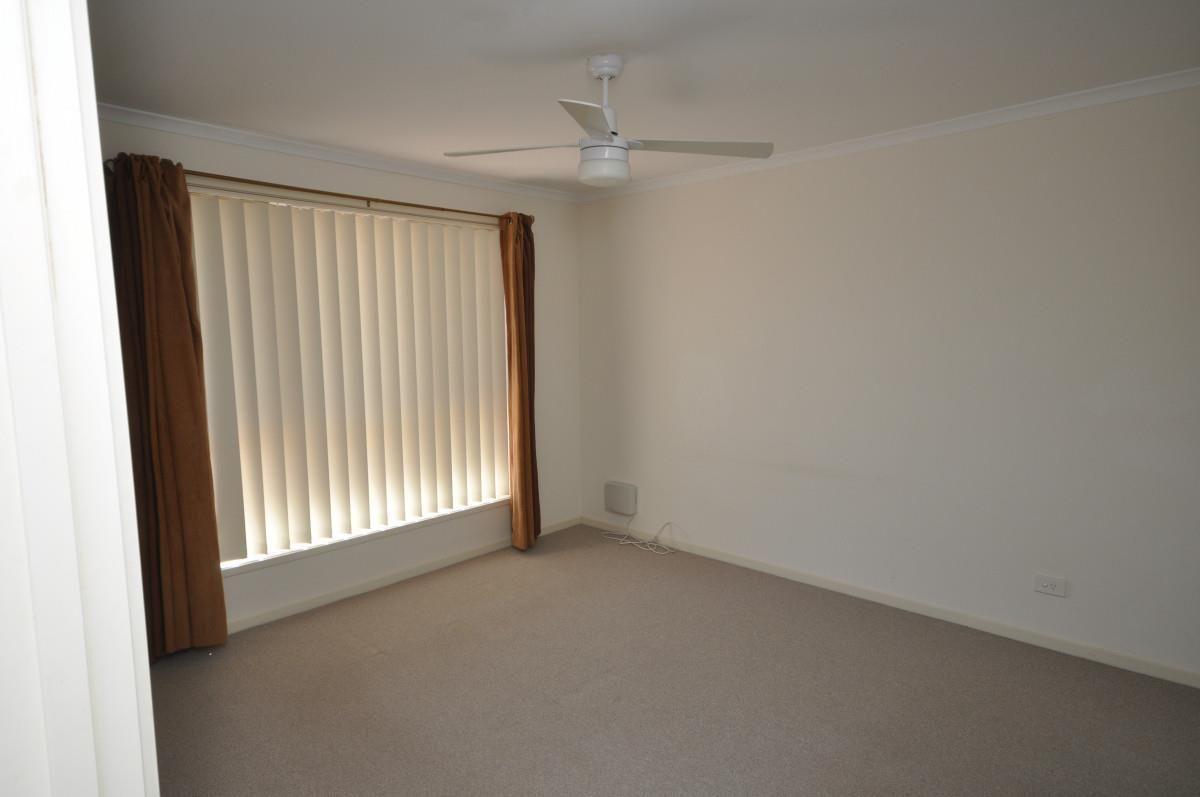 4B Clive Street, Port Augusta SA 5700, Image 1