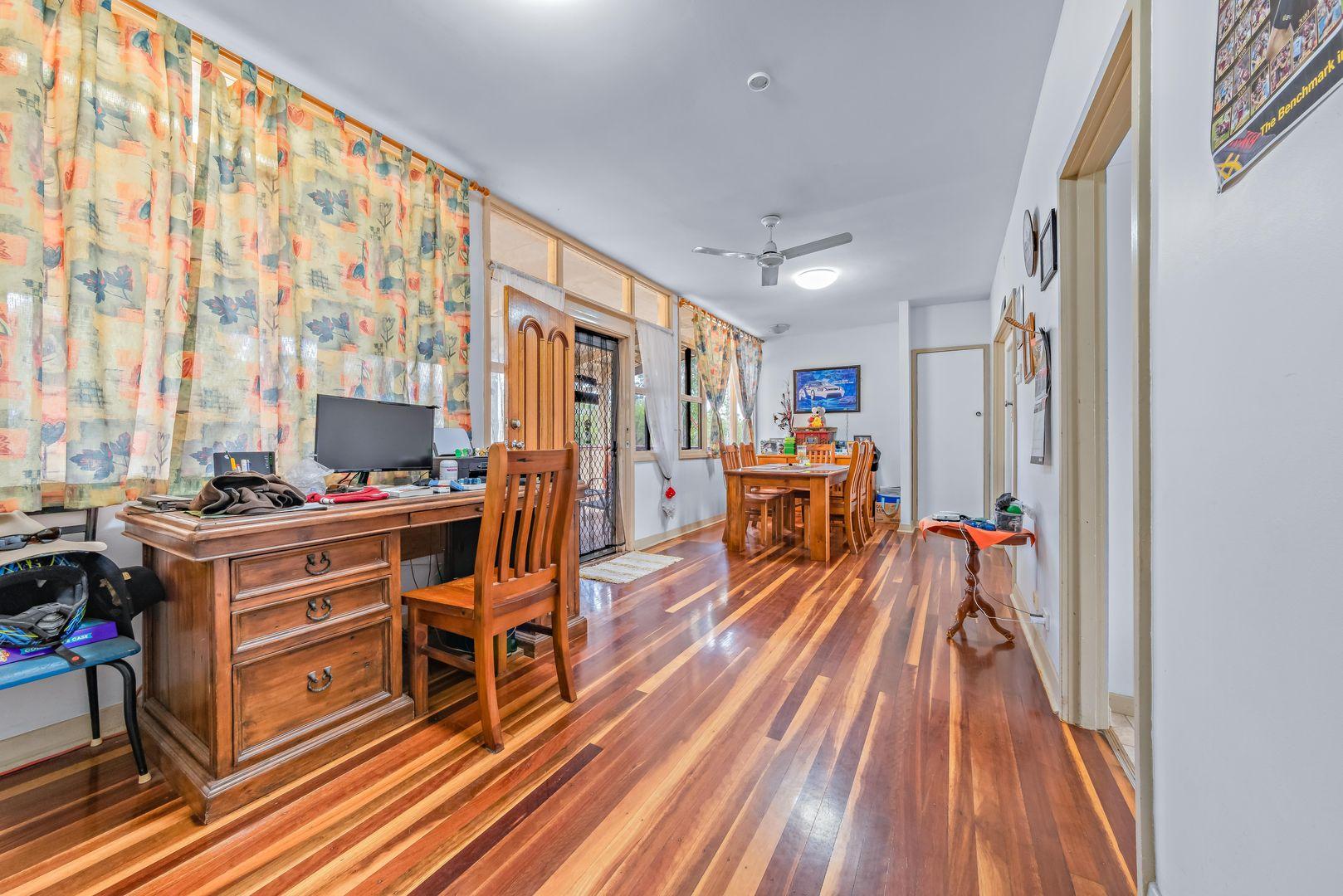 139 Whitsunday Drive, Bloomsbury QLD 4799, Image 2
