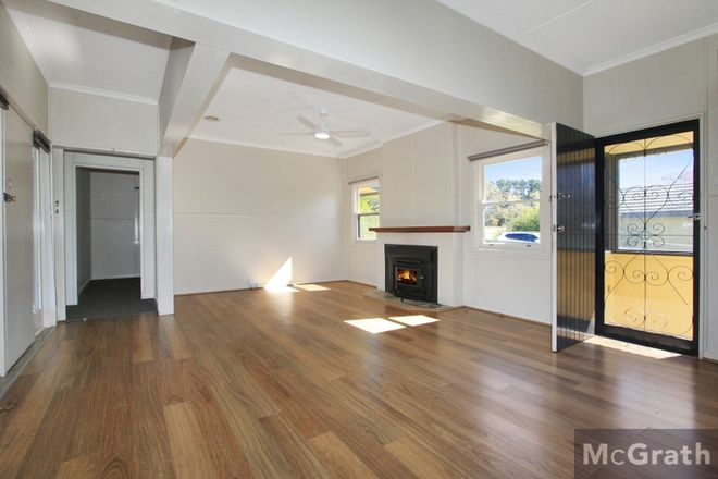 Picture of 33 Iris Street, BOMBALA NSW 2632