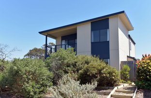 23-25 Edwards Point Road, St Leonards VIC 3223