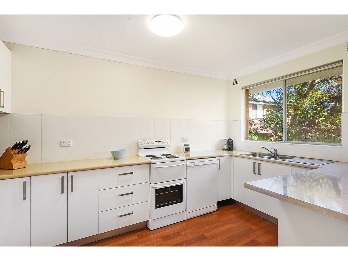 116/236 Beauchamp Road, Matraville NSW 2036, Image 0