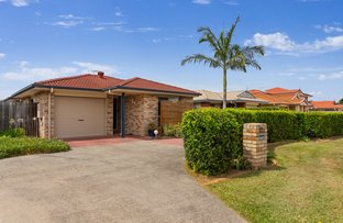 Picture of 52 Link Road, Victoria Point QLD 4165