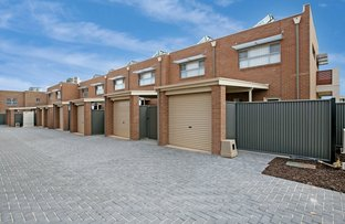 Picture of 2/22-24 Swinden Crescent, Blakeview SA 5114