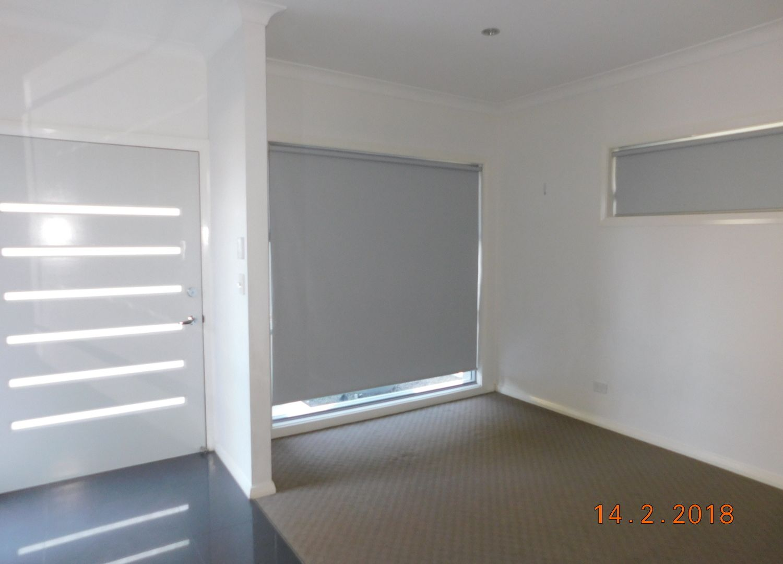 145 Cedar Road, Casula NSW 2170, Image 2