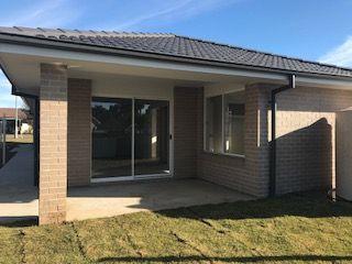 5B Goodwin Street, Tamworth NSW 2340, Image 0
