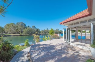 14 Spinifex Place, Twin Waters QLD 4564