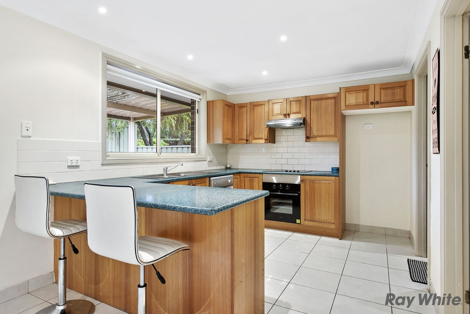 1/7 Aruma Avenue, Kellyville NSW 2155, Image 1