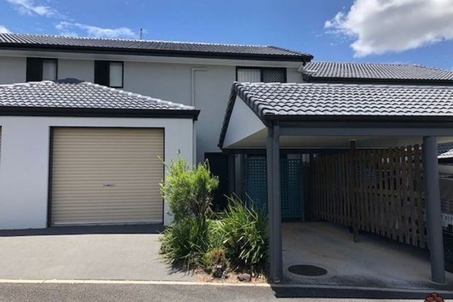 Picture of ID:21071052/250 Sumners Road, RIVERHILLS QLD 4074
