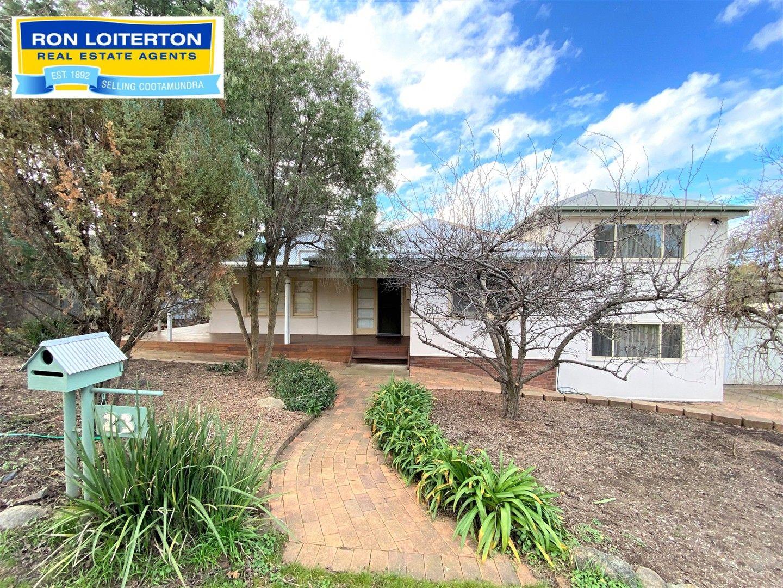23 Lawrence Street, Cootamundra NSW 2590, Image 0