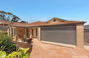 Picture of 9 Claudia Crescent, Drouin VIC 3818