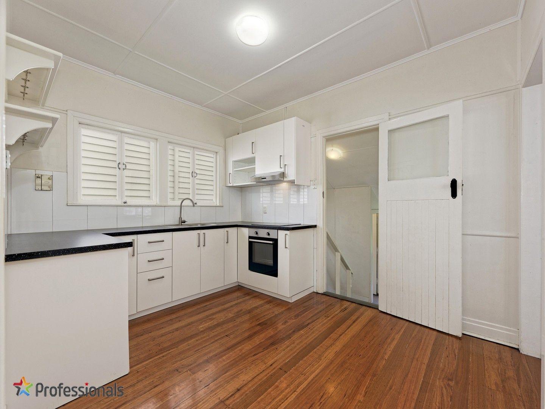 7 Woombye Street, Kalinga QLD 4030, Image 2
