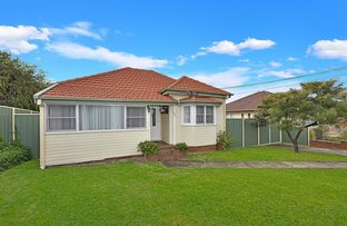 Picture of 123 Priam  Street, Chester Hill NSW 2162