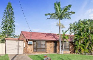 Picture of 145 Flinders  Crescent, Boronia Heights QLD 4124