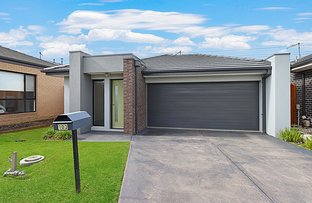 Picture of 103 Wurrook Circuit, North Geelong VIC 3215