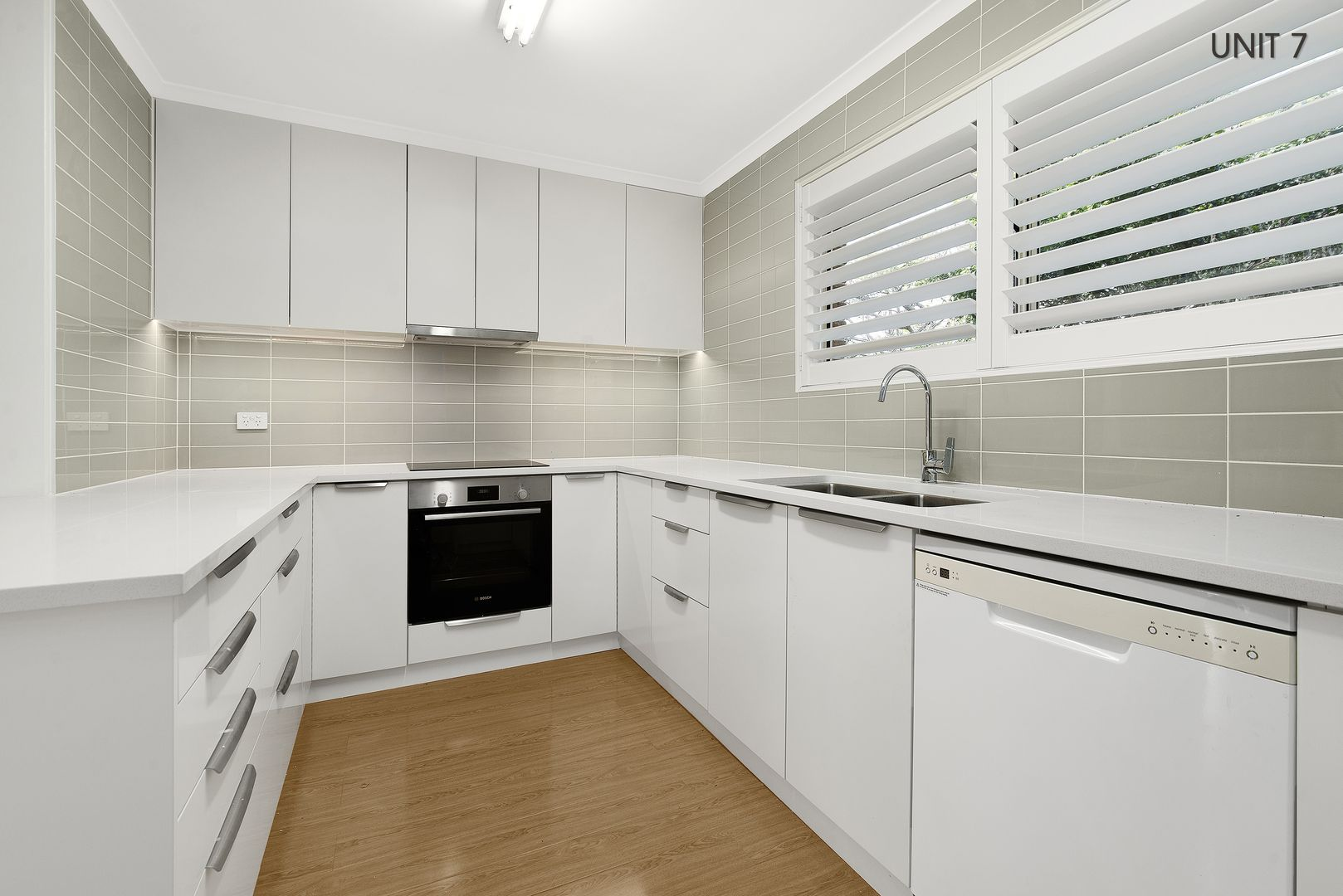 5/25 King Street, Manly Vale NSW 2093, Image 0