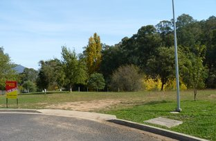Picture of 5 Mahon Place, Khancoban NSW 2642