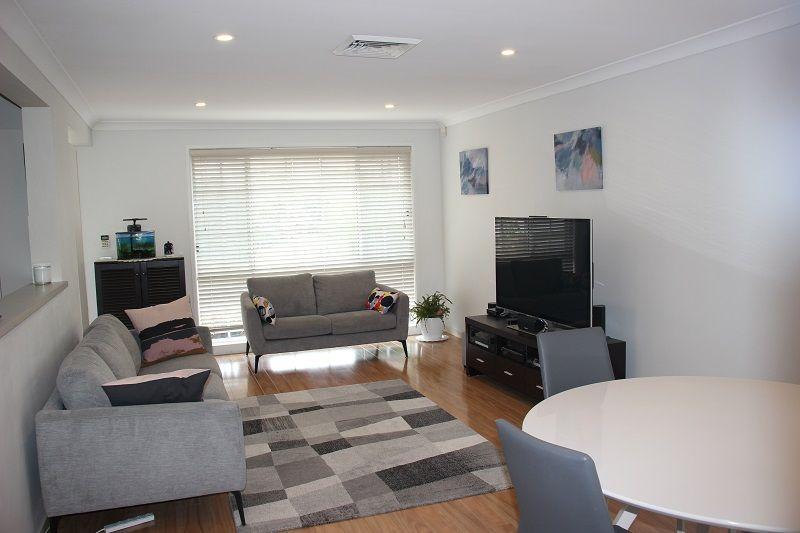 74 Waratah St, Kirrawee NSW 2232, Image 2