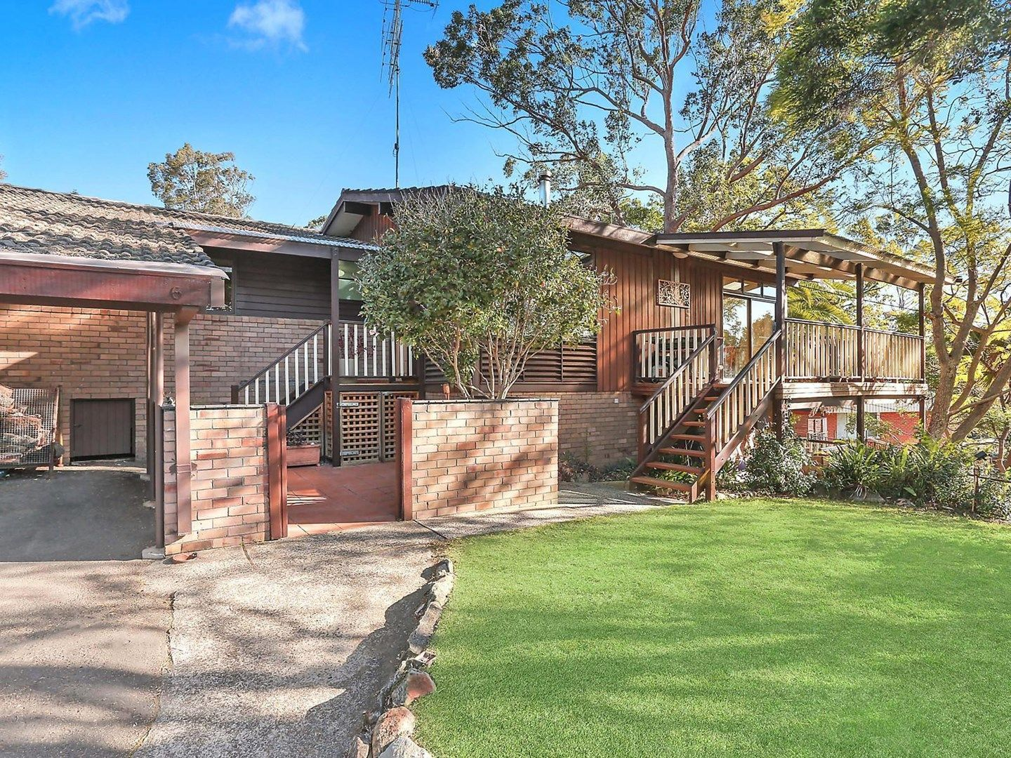 6 Merle Street, North Epping NSW 2121, Image 0