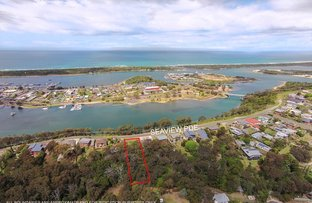 Picture of 61 Seaview Parade, Kalimna VIC 3909