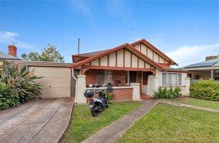 Picture of 15 Scott Avenue, Flinders Park SA 5025