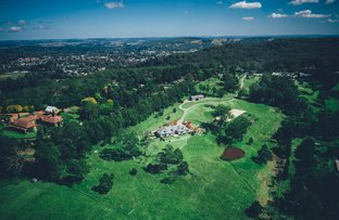 Picture of Gibraltar Road, Bowral NSW 2576