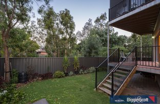 Picture of 5/350-354 Somerville Road, West Footscray VIC 3012