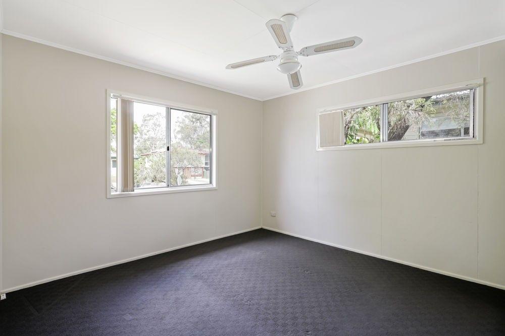 17 Harvey Street, Strathpine QLD 4500, Image 2