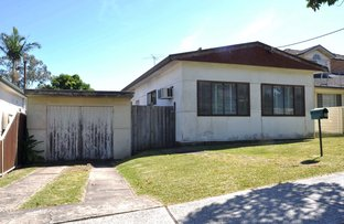 71  SHORTER AVE, Narwee NSW 2209