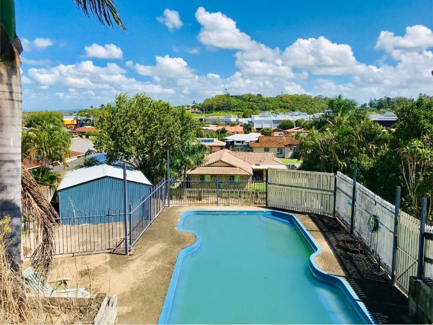 20 Naish Avenue, Mount Pleasant QLD 4740, Image 0