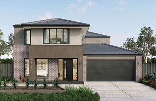 Picture of Lot 112/113 Voyager, Wadalba NSW 2259