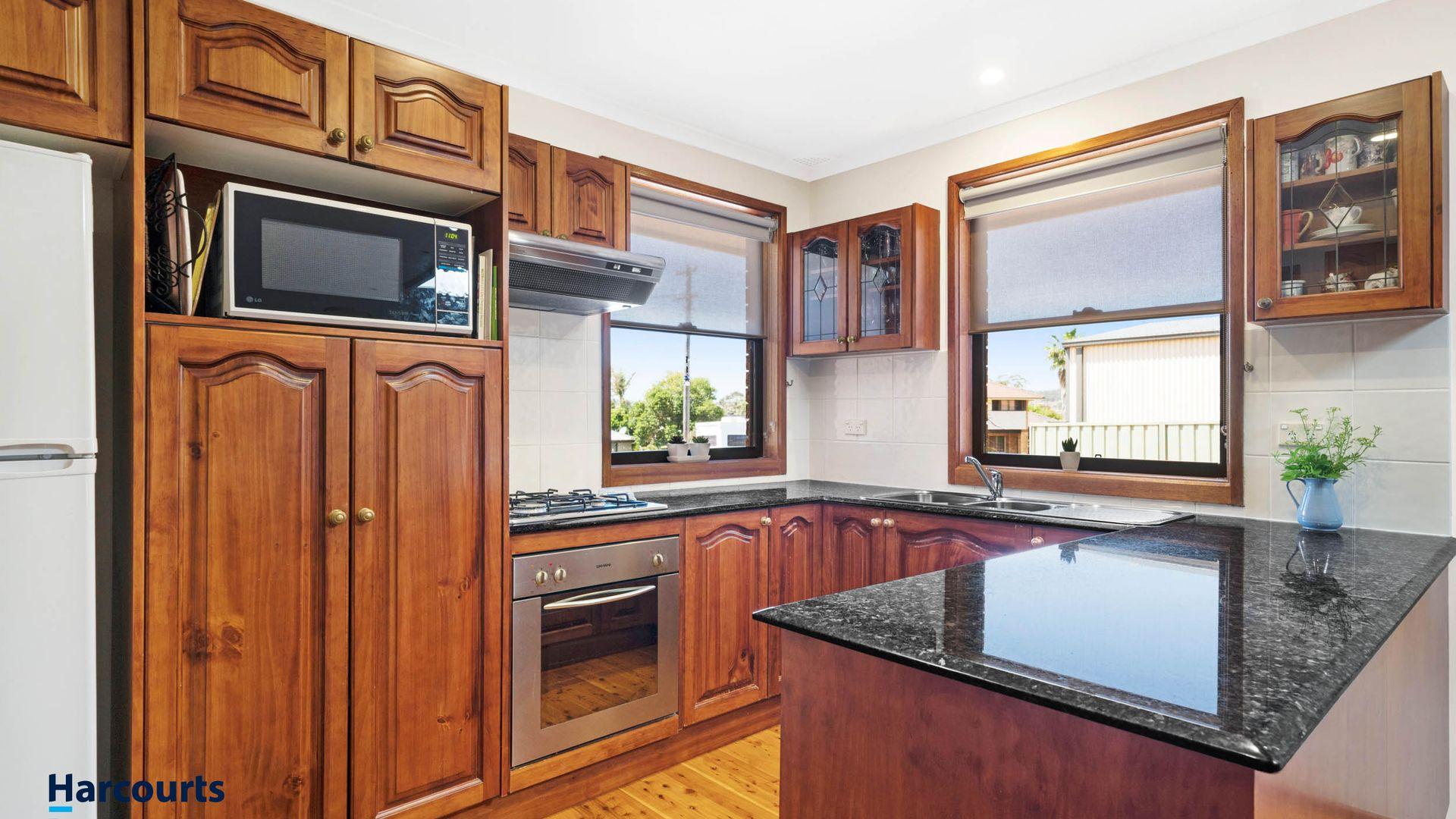 56A Doncaster Avenue, Narellan NSW 2567, Image 1