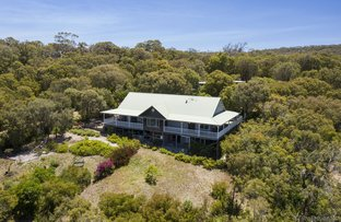 Picture of 18/40 Hemsley Road, Naturaliste WA 6281