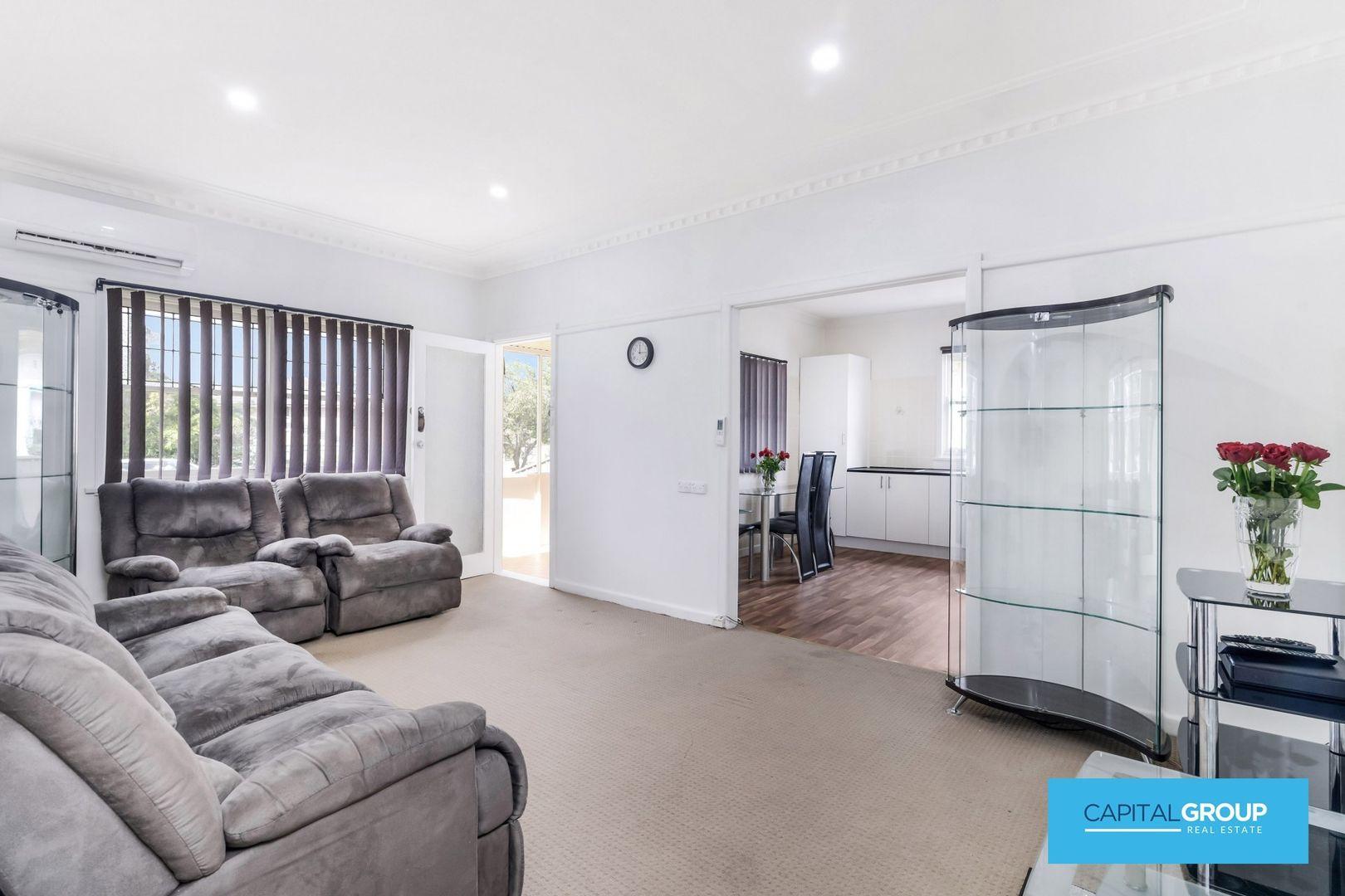 32 & 32A Mala Crescent, Blacktown NSW 2148, Image 1