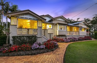 Picture of 41 Mill Hill Road, Montville QLD 4560