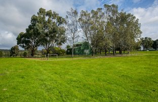 Picture of 36 Limousin Way, Lower Chittering WA 6084