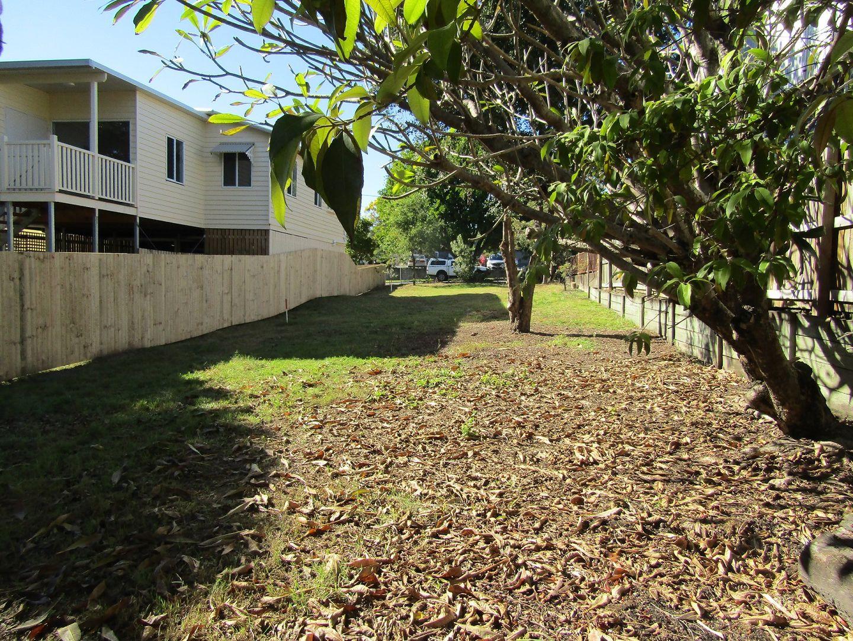 6 Kismet  Street, Camp Hill QLD 4152, Image 2