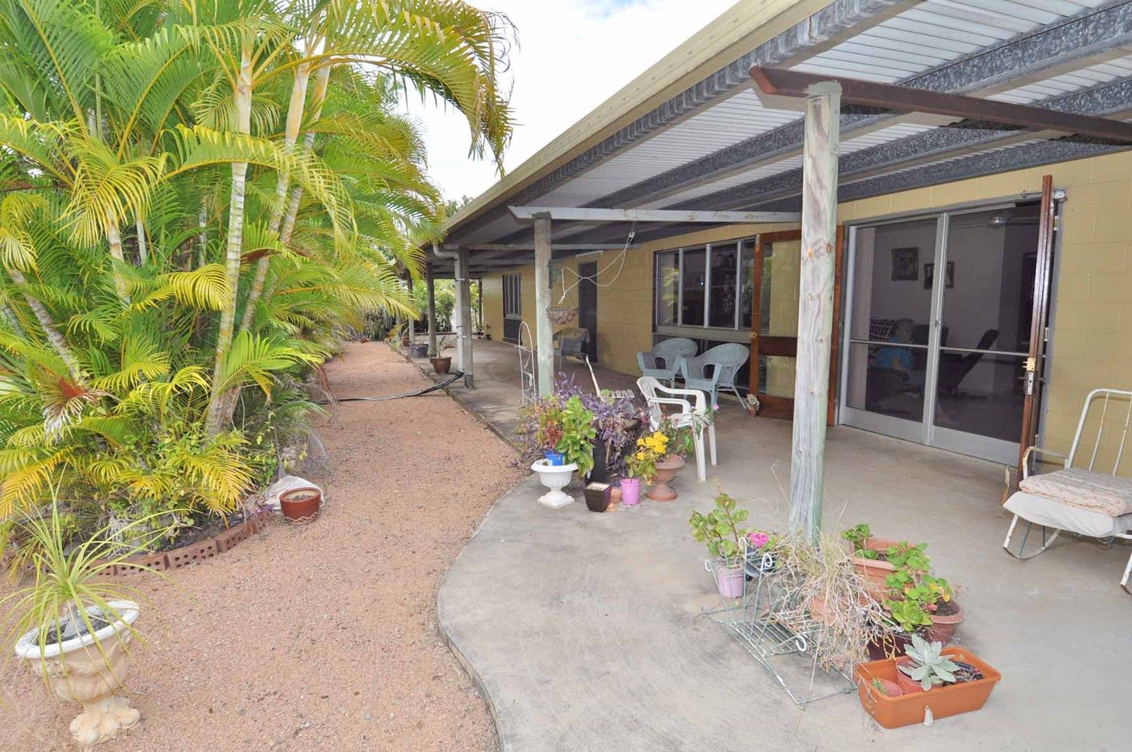 107 Cowards Road, Broughton QLD 4820, Image 0